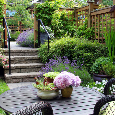 Picture for category GARDEN & OUTDOOR