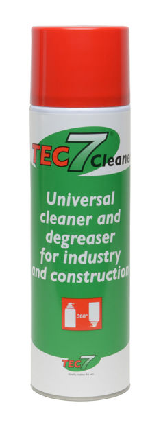 Picture of TEC7 CLEANER