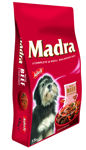 Picture of MADRA - DOG FOOD 15KG (BEEF N VEG)