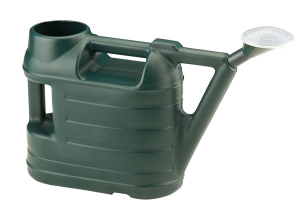 Picture of WATERING CAN 6.5LTR GREEN