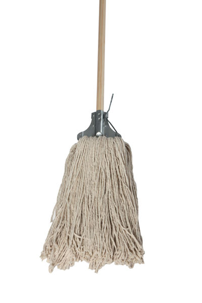 Picture of MOP COMPLETE KENTUCKY