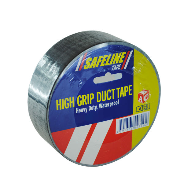 Picture of DUCT TAPE 50MM X 50MTR