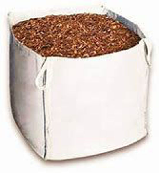 Picture of BARK - 1 Cubic M (BAG) FINE