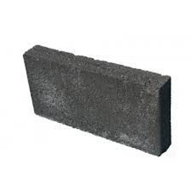 Picture of BLOCK - SOLID 3' (65MM)