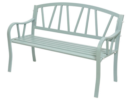 Picture of BENCH - HOUSTON (GREEN)