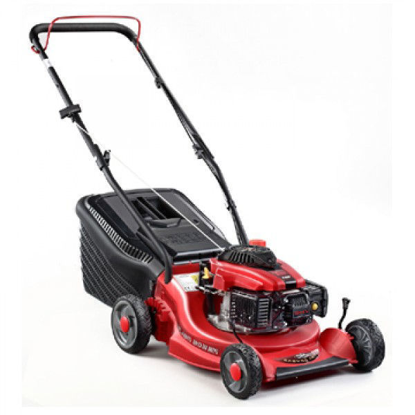 Picture of LAWN MOWER - POLYDECK 16""