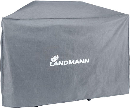 Picture of BBQ COVER LANDMANN LARGE