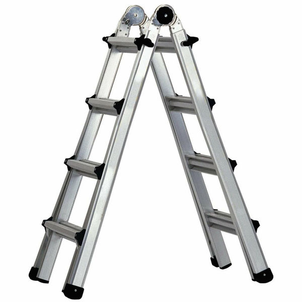 Picture of LADDER - MULTI PURPOSE FE4X3E
