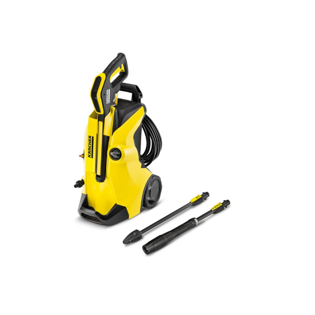Picture of KARCHER K4 FULL CONTROL POWER WASHER