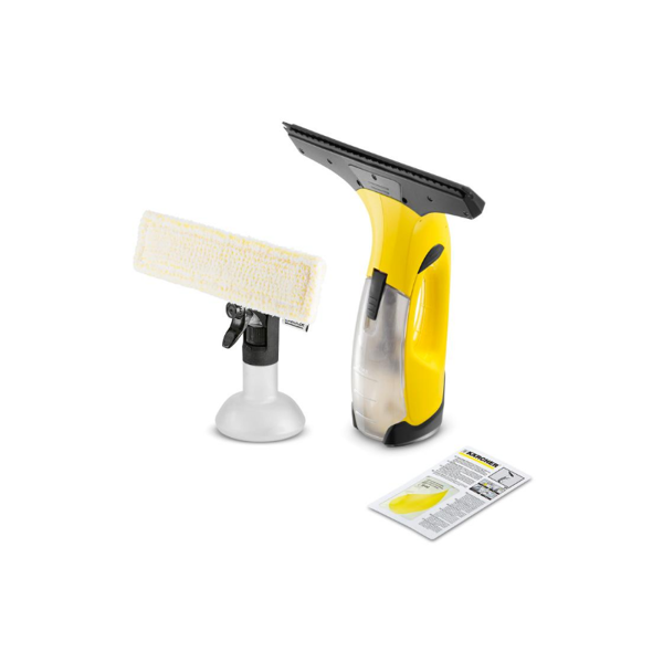 Picture of KARCHER WV2 PLUS WINDOW VAC