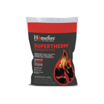 Picture of SUPERTHERM SMOKELESS COAL 20KG