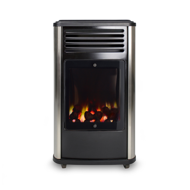 Picture of MANHATTAN PORTABLE GAS HEATER