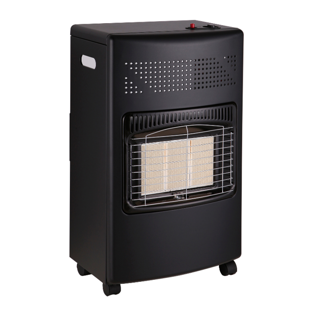 Picture of KINGAVON PORTABLE GAS HEATER