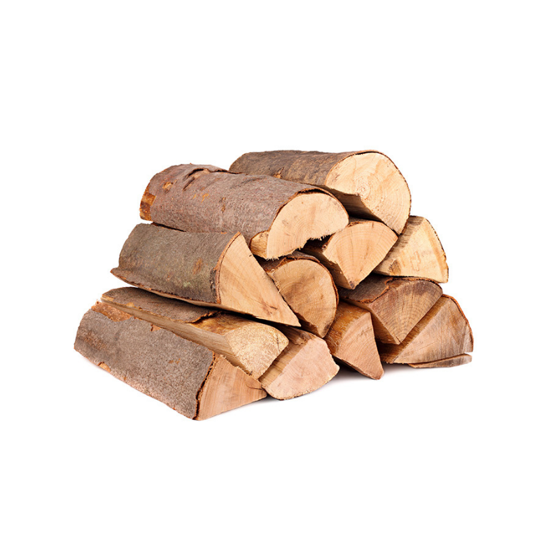 Picture of LOGS LARGE BAG