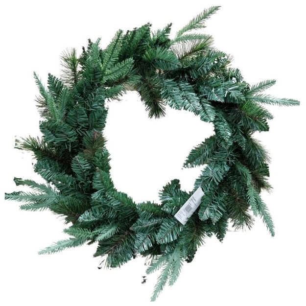 Picture of WREATH - NORFOLK (50cm) PINE