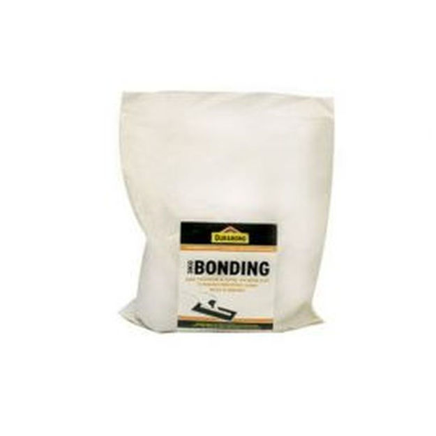 Picture of BONDING - 3KG