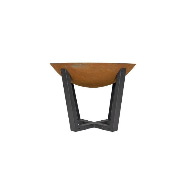 Picture of FIREPIT - ICARUS MED (H59 xDIA 61cm)