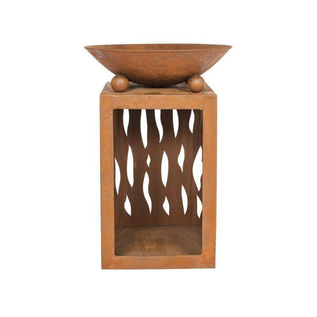Picture of FIREPIT - OCHBIA (H59 xDIA 61cm)