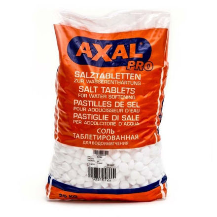 Picture of TABLET ECSO AXAL