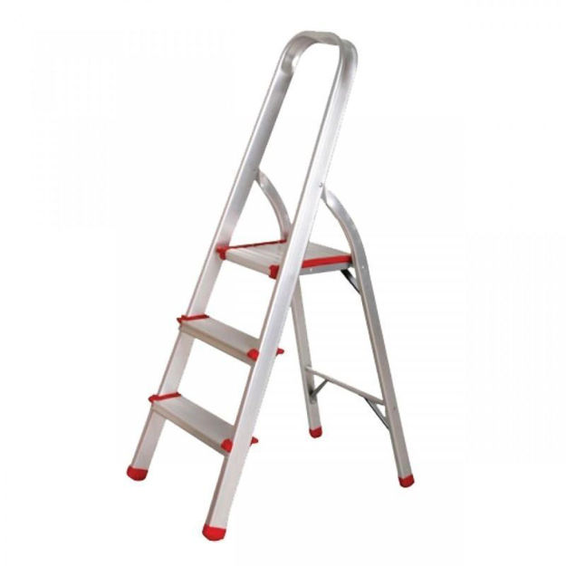 Picture of LADDER 3 STEP ABC