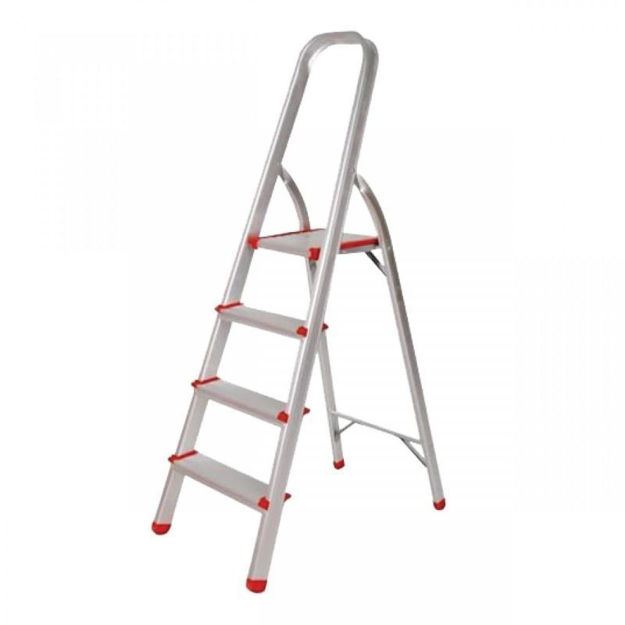 Picture of LADDER 5 STEP ABC