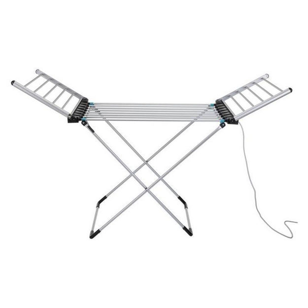Picture of MINKY HEATED CLOTHES AIRER 12MTR