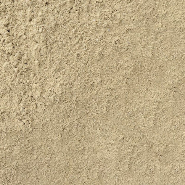 Picture of SAND - PLASTERING 40GK