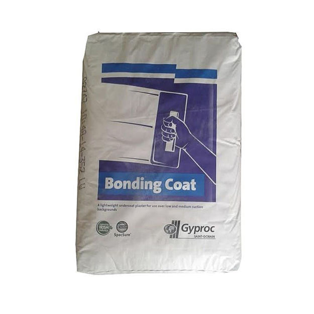Picture of BONDING - 25KG