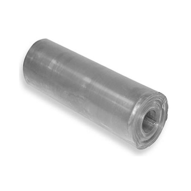 Picture of LEAD - 12'' (37K) 6M