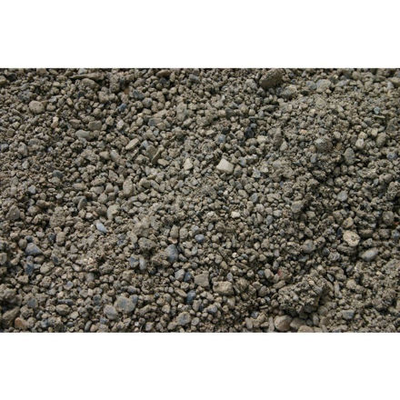 Picture of GRAVEL 40KG