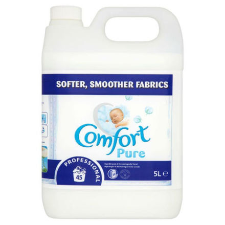 Picture of COMFORT PURE 5LTR