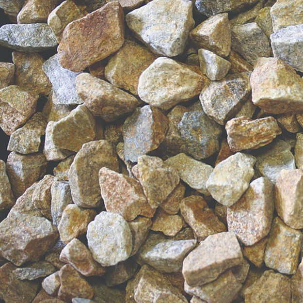 Picture of STONE KINGS BRONZE 20MM 25KG