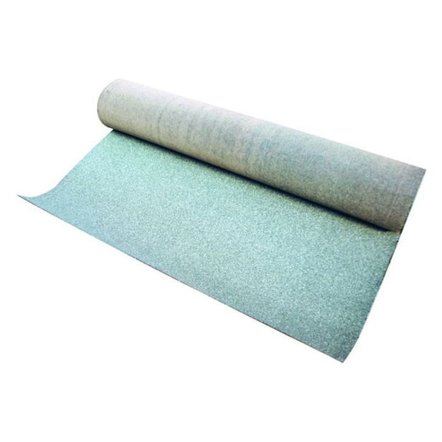Picture of FELT - GREEN MINERAL 1MTR X 10MTR