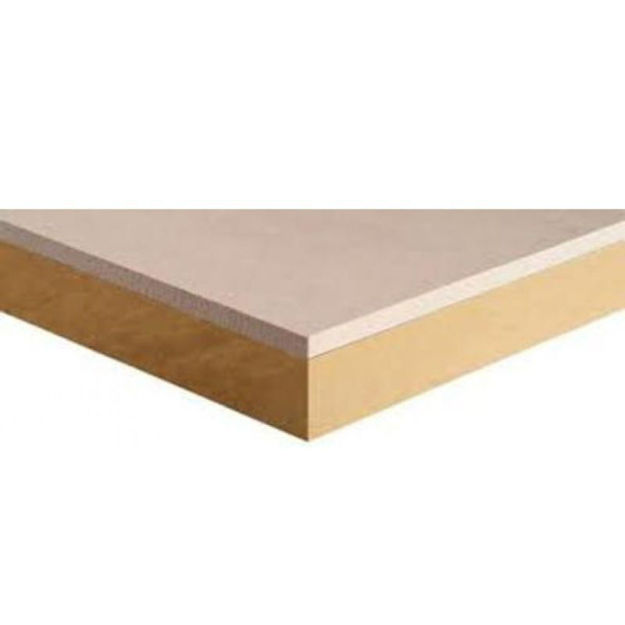 Picture of WARMBOARD 38MM O/A P9