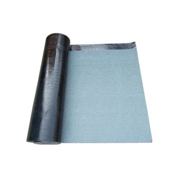 Picture of FELT - TORCH ON 4MM - 1 X 10MTR