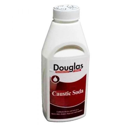Picture of CAUSTIC SODA 1KG