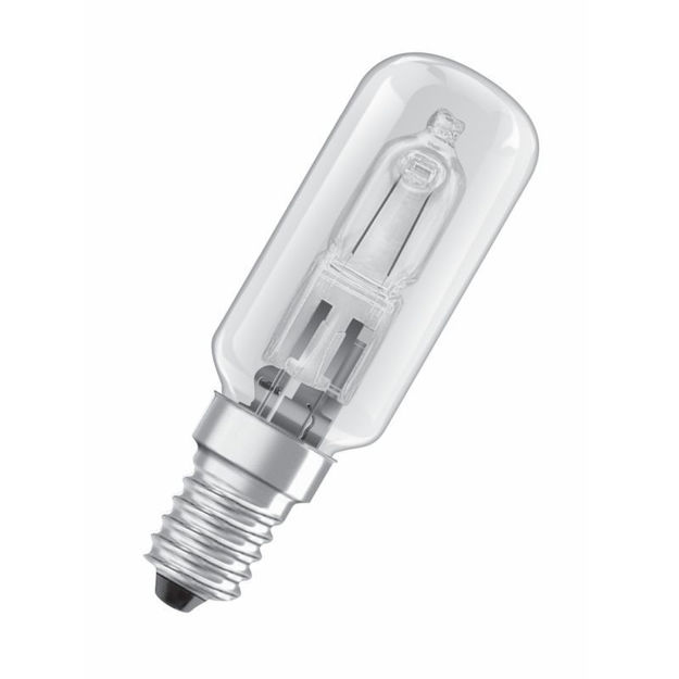 Picture of BULB - 25w E14 Hal App Lamp