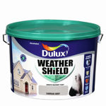 Picture of WEATHERSHIELD CARRAIG GREY 10L