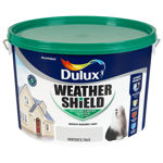 Picture of WEATHERSHIELD WINTERS TALE 10L