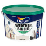 Picture of WEATHERSHIELD CASHEL CLAY 10L