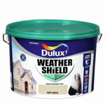 Picture of WEATHERSHIELD SOFT AVOCA 10L