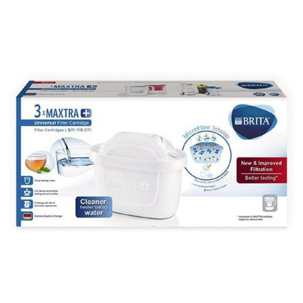 Picture of BRITA MAXTRA+ 3 PK