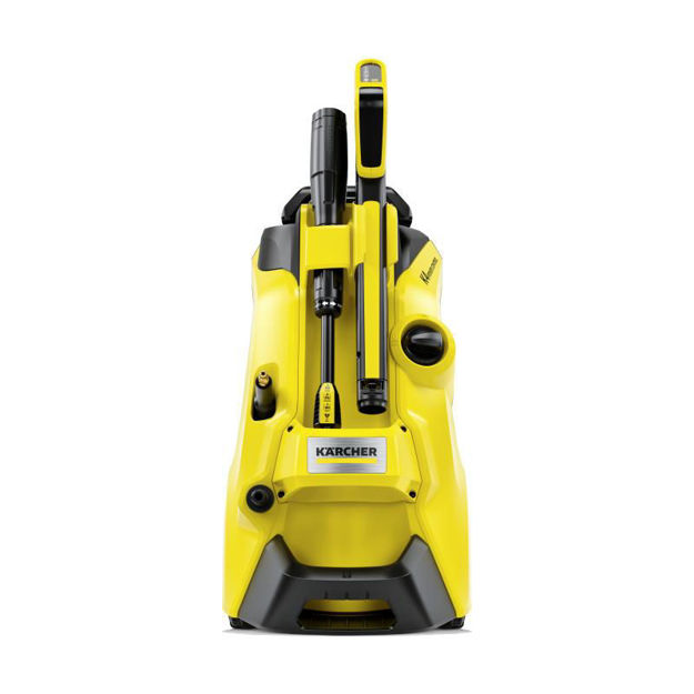 Picture of KARCHER K4 POWER CONTROL PRESSURE WASHER