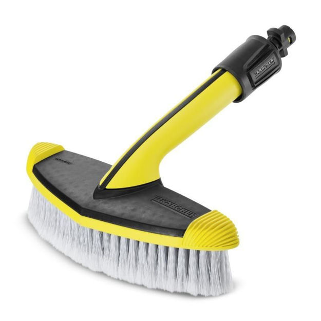 Picture of KARCHER WASH BRUSH SOFT WB60