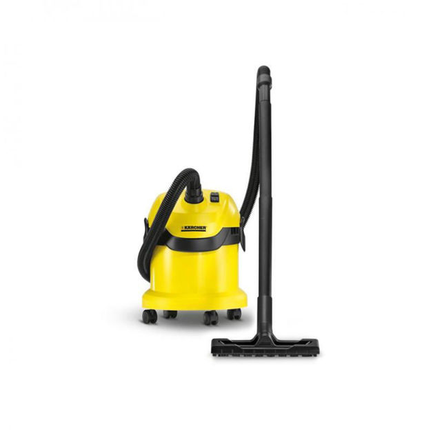 Picture of KARCHER - VACUUM WET & DRY WD3P