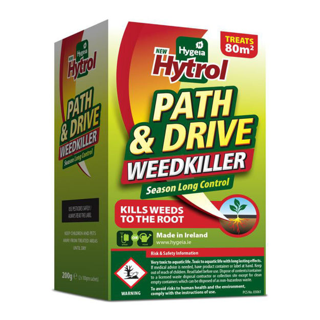 Picture of HYTROL 1 LITRE