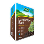 Picture of BARK - WESTLAND LANDSCAPE BARK 100LTR