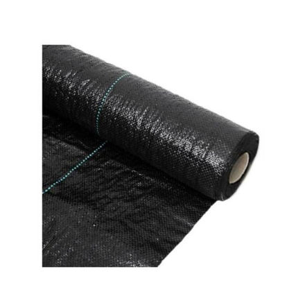 Picture of WEED CONTROL FABRIC 15MX1M