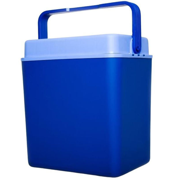 Picture of COOLBOX 24LTR