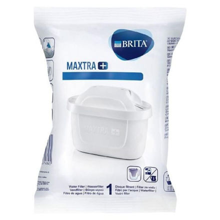 Picture of BRITA MAXTRA+ 1 PK